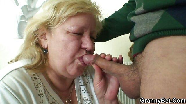 دمار از روزگارمان درآورد جینا هیز با این حال شما می خواهید قسمت 1 تصاویر سکسی مصور