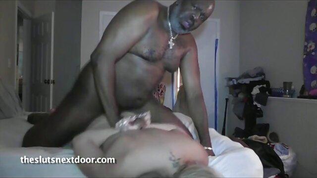 لهستانی, دانلود مصور سکسی داشتن, داخل