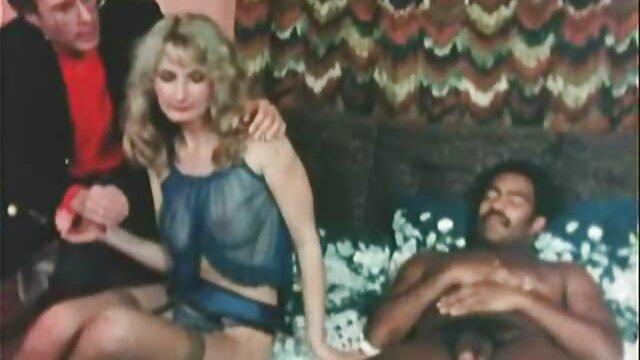 پاتر, دوقلو, دانلود فایل داستان سکسی تصویری سه نفری