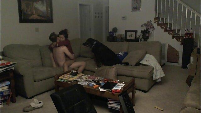 Tegan پریسلی ماساژ بزرگ و fucks در داستانهایسکسی مصور dildo به بزرگ به اوج لذت جنسی