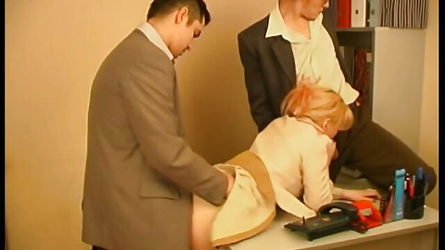 همسر جیغ sexiseks category داستان سکسی تصویری page
